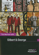 Tim Marlow With... Gilbert & George