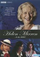 Helen Mirren At The BBC