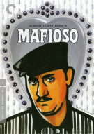 Mafioso: The Criterion Collection