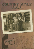 Country Style: Season 4
