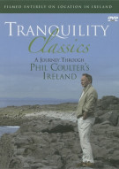 Phil Coulter: Tranquility Class