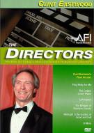 Directors, The: Clint Eastwood