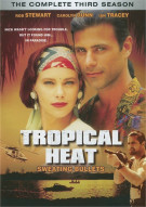 Tropical Heat: Sweating Bullets - Season 3