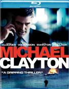 Michael Clayton
