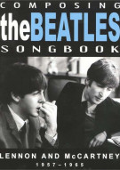 Composing The Beatles Songbook: 1957-1965 Lennon And McCartney