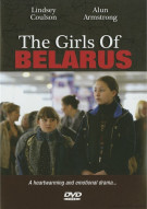 Girls Of Belarus, The