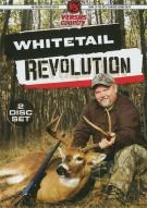 WhiteTail Revolution