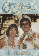 Captain & Tennille: In Hawaii