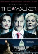 Walker, The