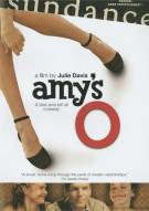 Amys O