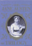 Jane Austen Trilogy, The
