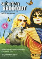 Suburban Shootout
