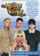 House Of Venus Show, The: The Complete Second Season