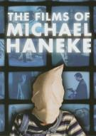 Films Of Michael Haneke, The