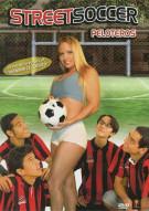 Street Soccer (Peloteros)