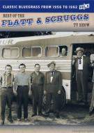 Flatt & Scruggs TV Show: Volume 5