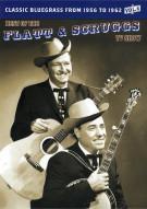 Flatt & Scruggs TV Show: Volume 6