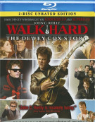 Walk Hard: The Dewey Cox Story - Unrated