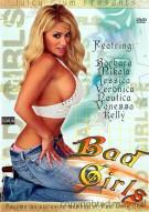 Bad Girls (Juicy Plum)