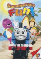 HIT Favorites: Summertime Fun