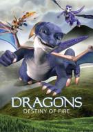 Dragons: Destiny Of Fire