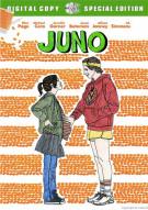 Juno: Special Edition