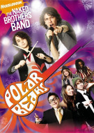 Naked Brothers Band, The: Polar Bears