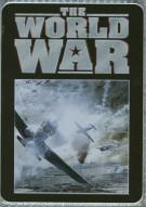 World War, The