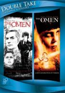 Omen / Omen (2006) (Double Feature)