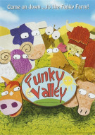 Funky Valley
