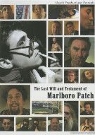 Last Will And Testament Of Marlboro Patch, The