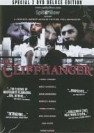 Cliffhanger, The