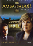 Ambassador, The: Series 2