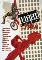 All American Freeride
