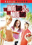 Hottie & The Nottie, The