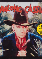 Hopalong Cassidy (Collectable Tin With Handle)