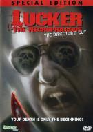 Lucker: The Necrophagous - The Directors Cut
