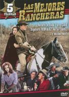 Las Mejores Rancheras