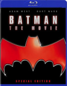 Batman: The Movie - Special Edition