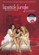 Lipstick Jungle: Season One