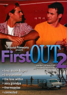 First Out: Volume 2