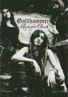 Gallhammer: Ruin Of A Church