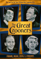 Great Crooners, The