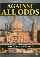 Historic Encounters: Quest For Malta