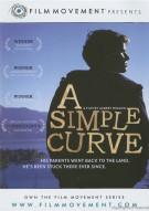 Simple Curve, A