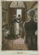 Emma: A Victorian Romance - Season 1