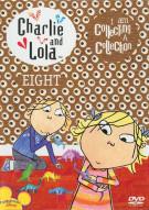 Charlie & Lola: Volume 8