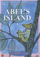 Abels Island