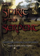 Spirit Of The Serpent, The