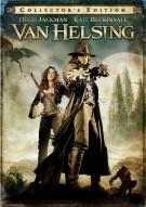 Van Helsing: Collectors Edition